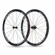 Easton EC90 SL Carbon Clincher Rear Bicycle Wheel