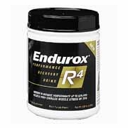 Endurox R4 Performance and Recovery Drink - 14 Servings