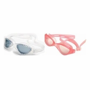 Finis Energy Swimming Goggles
