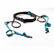 Finis Lane Belt Stationary Swim Cord