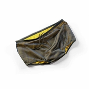 Finis Reversible Mesh Drag Suit