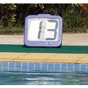 Finis Underwater Pace Clock