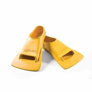 Finis Zoomers Gold Swim Fin