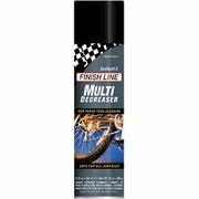 Finish Line Multi Degreaser - 17oz Bottle