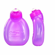 Fuelbelt 8oz Bottle (2-pack)