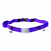 Fuelbelt Ironman Gel Ready Race Belt
