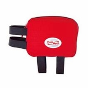 Fuelbelt Nutritional Bag (Large)