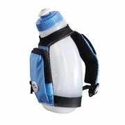 Fuelbelt Sprint 10oz Palm Water Bottle Holder