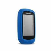 Garmin Edge 800/810 Silicone Cycling Computer Case