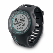 Garmin Forerunner 210 GPS Running Watch with HRM