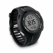 Garmin Forerunner 210 GPS Running Watch with HRM and Footpod