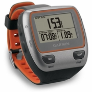 Garmin Forerunner 310XT (Without HRM)