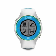 Garmin Forerunner 610 GPS Running Watch