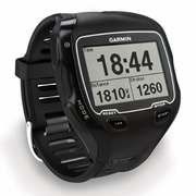 Garmin Forerunner 910XT GPS Running Watch with HRM