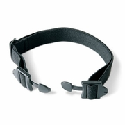 Garmin Replacement Elastic HRM Strap