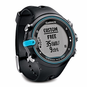 Garmin Swim Training Watch