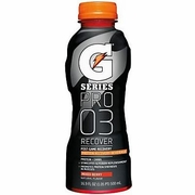 Gatorade G Series Pro 03 Post-Game Protein Recovery Drink