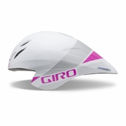 Giro Advantage 2 Time Trial Helmet