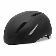Giro Air Attack Road Helmet