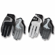 Giro Bravo LF Road Cycling Glove - Men's