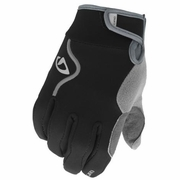 Giro Candela Winter Road Cycling Glove - Women's