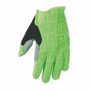 Giro DND Jr Cycling Glove - Kid's