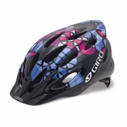 Giro Flume Cycling Helmet - Kid's