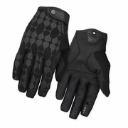 Giro Gilman Cycling Glove - Men's