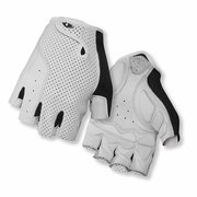Giro LX Cycling Glove - Men's