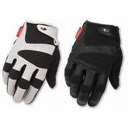 Giro LX LF Road Cycling Glove - Men's