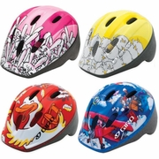 Giro ME2 Kid's Cycling Helmet