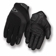 Giro Monaco LF Cycling Glove - Men's
