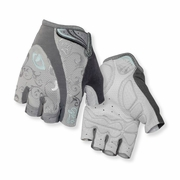 Giro Monica Cycling Glove - Women's