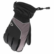 Giro Proof Winter Road Cycling Glove - Men's