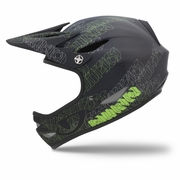 Giro Remedy CF MTB Helmet