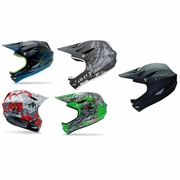 Giro Remedy Mountain Bike Helmet