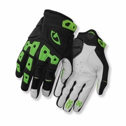 Giro Remedy MTB Glove - Men's