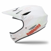 Giro Remedy MTB Helmet