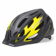 Giro Rift Recreational Cycling Helmet