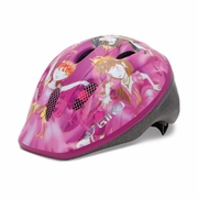 Giro Rodeo Cycling Helmet - Kid's