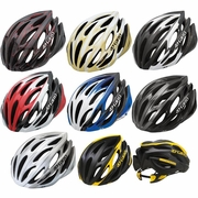 Giro Saros Road Cycling Helmet