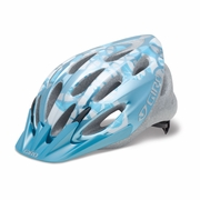 Giro Skyla Cycling Helmet - Women's