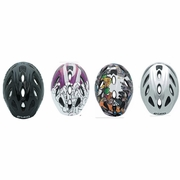 Giro Spree Kid's Cycling Helmet