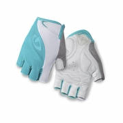 Giro Tessa Gel Cycling Glove - Women's