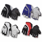 Giro Zero Road Cycling Glove - Men's