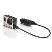 GoPro Dual Car Charger