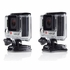 GoPro Flat and Curved Adhesive Camera Mount