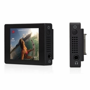 GoPro LCD BacPac Removable Touch Screen
