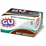 Gu Energy Labs 8 Pack Energy Gel
