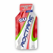 Gu Energy Labs Roctane 24 Pack Energy Gel